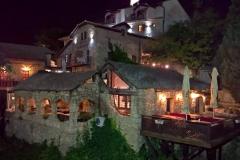 sat_Mostar-1