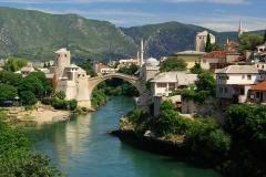 sat_Mostar-2