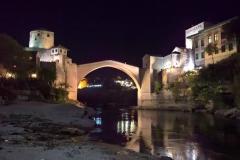 sat_Mostar-4