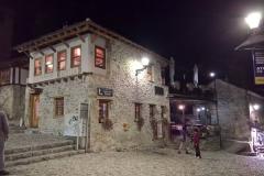 sat_Mostar-6