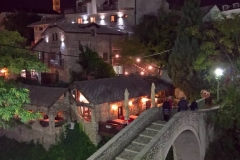 sat_Mostar-7