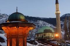 sat_Sarajevo-2