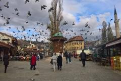 sat_Sarajevo-7
