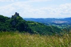 sat_Srebrenik-1