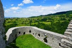 sat_Srebrenik-6