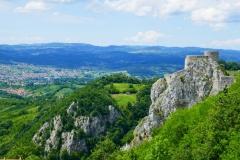 sat_Srebrenik-8