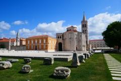 sat_Zadar-1