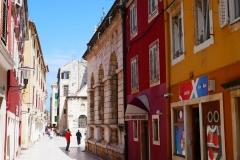 sat_Zadar-10