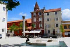 sat_Zadar-11
