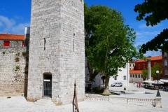 sat_Zadar-12