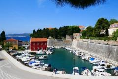 sat_Zadar-14