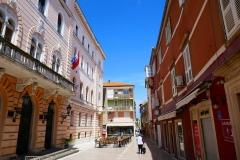 sat_Zadar-17