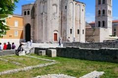 sat_Zadar-19