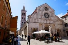 sat_Zadar-2