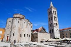 sat_Zadar-20