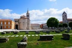 sat_Zadar-21