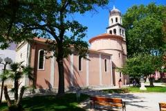 sat_Zadar-3