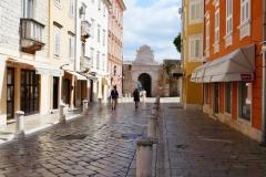 sat_Zadar-4