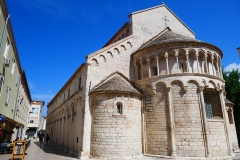 sat_Zadar-5