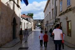 sat_Zadar-7