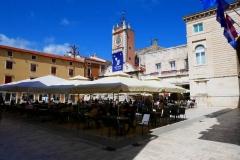 sat_Zadar-8