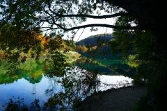 sat_Plitvice-12