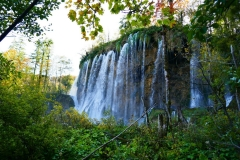 sat_Plitvice-15