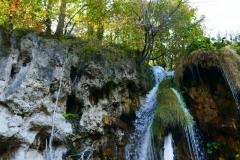 sat_Plitvice-18
