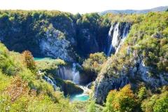 sat_Plitvice-2