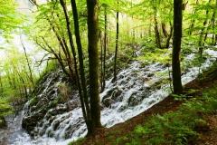 sat_Plitvice-20