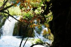 sat_Plitvice-9
