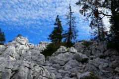 sat_Velebit-9