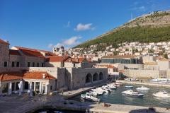 sat_Dubrovnik-1