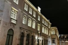sat_Dubrovnik-10
