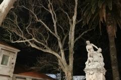 sat_Dubrovnik-13