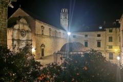 sat_Dubrovnik-14
