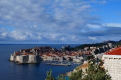 sat_Dubrovnik-15