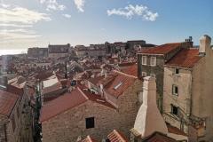 sat_Dubrovnik-18