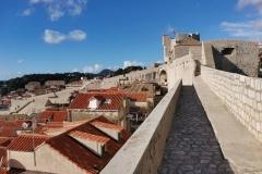 sat_Dubrovnik-19