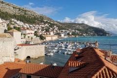 sat_Dubrovnik-2