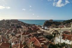 sat_Dubrovnik-20