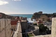 sat_Dubrovnik-21