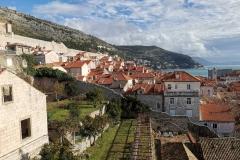sat_Dubrovnik-22
