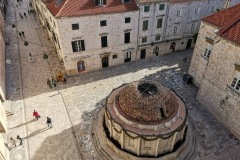 sat_Dubrovnik-23