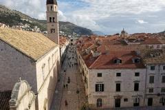 sat_Dubrovnik-24