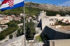 sat_Dubrovnik-25