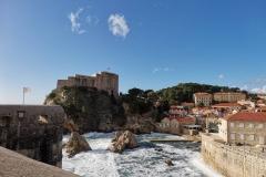 sat_Dubrovnik-26