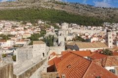 sat_Dubrovnik-27