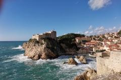 sat_Dubrovnik-28