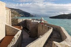 sat_Dubrovnik-29